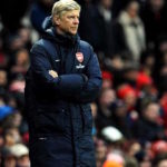 UNITED LEGEND SLAMS WENGER TRANSFER POLICY, SAYS GUNNERS WON'T WIN LEAGUE