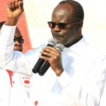1 Village; 1 Dam; don't believe fake promises – Nduom