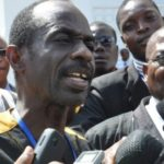 Minority MPs must pay for causing financial loss – Asiedu Nketiah