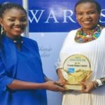 Most awarded creative agency in Ghana joins GC100