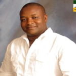 Stop politicians from using pulpits to sell messages — Ayariga
