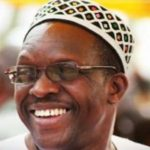 Bagbin is an asset and should be retained - Asiedu Nketia