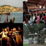 Ghanaian tradition cuisine to be on display at 2016 edition of BoaBoa Festival
