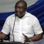 Bawumia slams '419' teacher postings
