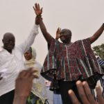 NPP moves manifesto launch to October 9 in Accra