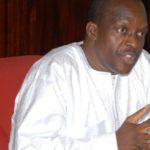 Let's retire Bagbin – Nana Addo tells Nadowli voters