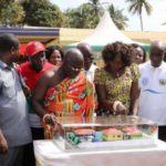 Gov't launches project to clean beaches, promote fishing industry