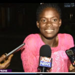 VIDEO: Martha Bissah not sure she'll want to compete for Ghana again