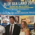 Ghana To Participate In Blue Sea Land Expo