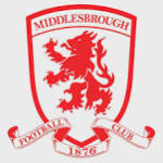 Middlesbrough FC to collaborate with Ghanaian clubs; officials expected in Ghana nextweek