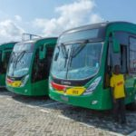 Commercial drivers to embark on indefinite strike today