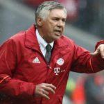 Bundesliga Matchday 3: Top five talking points