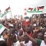NDC Walewale candidate jibes NPP over 'incompetent Mahama' tag