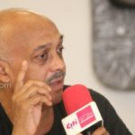 Parties can afford EC's 'high' filing fees – Casley Hayford