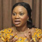 I hate Charlotte Osei, she's a liar – Kennedy Agyepong