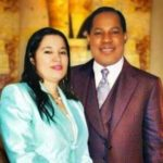 My Ex-Wife Is Immature - Pastor Chris