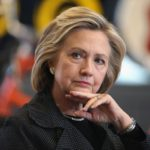 Clinton didn't think illness was 'going to be that big a deal'