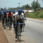 Kumasi set for National Cowbell Cycling Championship