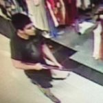 Authorities arrest man responsible for Washington Mall shooting that left 5 people dead