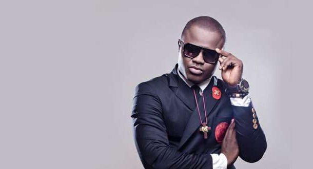 Cwesi Oteng endorses Nana Addo