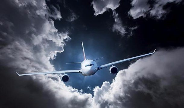 What causes turbulence, and is it dangerous?