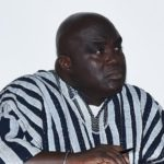 Produce manifesto and stop needless accusations – Chief of Staff to NPP