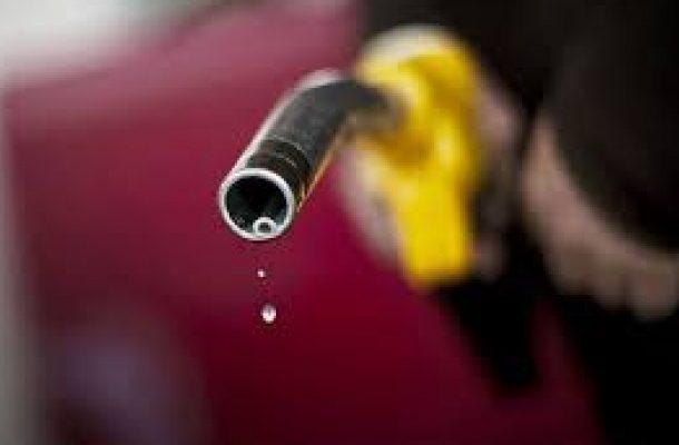 Ban dirty fuels: COPEC-GH