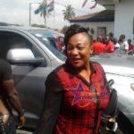Ghana needs fasting and prayers - NPP's Otiko