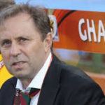 Today In history: Milovan Rajevac vacates Ghana post for Saudi job