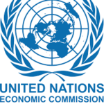 UN Commission to hold trade facilitation training in Accra