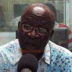 NDC has achieved 80% of 2012 manifesto promises