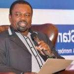 CLGA calls for meaningful manifestos to deepen decentralisation