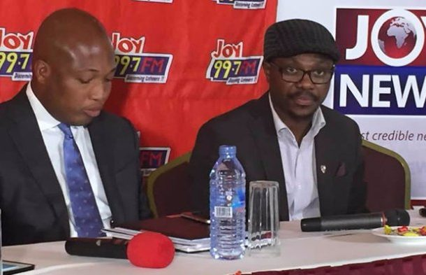 Manifesto Watch: Deputy Minister appointment for TVET unnecessary- VIAM Africa