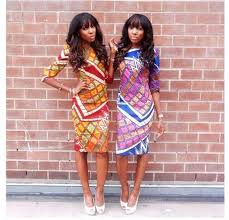 PHOTOS: Designers DPipertwins Present their New Printastic Collection