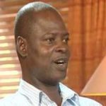 Be accountable in the management of revenue - Dr Manteaw