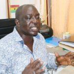 NPP, NDC in battle for Eastern Region