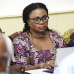 EC considers review of filing fees