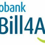 Ecobank to allow investing public buy treasury bills through mobile phones