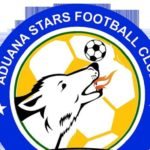 Aduana Stars 'chief drummer' collapses and dies while supporting club against Inter Allies