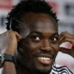 Michael Essien ponders retirement