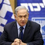 Netanyahu slammed over 'ethnic cleansing' remark
