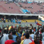 Hearts of Oak fans plan massive demonstration against board members