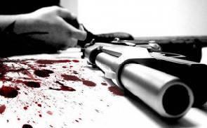 Farmer commits suicide after failed murder attempt on wife