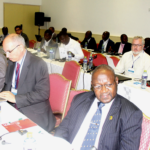 Financial institutions urged to support operators in fertiliser business