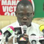 NDC used presidency to promote cocaine – NPP