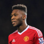 Ghanaian Timothy Fosu-Mensah listed in top 10 U-20 football players in Europe