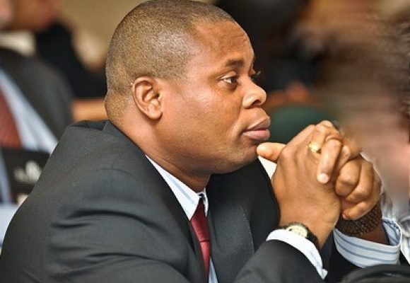 IMANI analyses Bawumia's Speech: Separating Partisan Politics from Public Policy