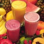 Dietitian criticises the craze for smoothies