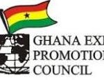GEPA holds training session for exporters