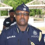 A/R: Police warn Kumasi residents over 'pick and rob' taxis